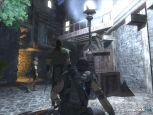 Thief: Deadly Shadows  Archiv - Screenshots - Bild 4