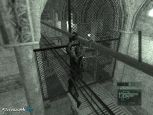 Splinter Cell: Pandora Tomorrow  Archiv - Screenshots - Bild 17