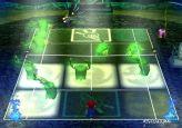 Mario Power Tennis  Archiv - Screenshots - Bild 22