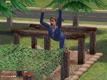 Die Sims 2  Archiv - Screenshots - Bild 40
