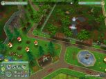 Zoo Tycoon 2  Archiv - Screenshots - Bild 18