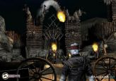 Deadlands  Archiv - Screenshots - Bild 2