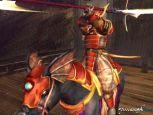 Ninja Gaiden Black - Screenshots - Bild 4