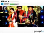 SingStar - Screenshots - Bild 8