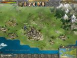 Knights of Honor  - Archiv - Screenshots - Bild 42