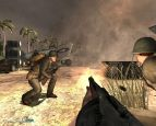 Medal of Honor: Pacific Assault  Archiv - Screenshots - Bild 46