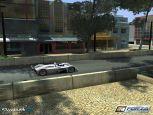 Forza Motorsport  Archiv - Screenshots - Bild 22