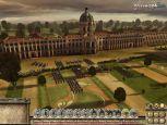 Imperial Glory  Archiv - Screenshots - Bild 37