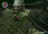 Bard's Tale  Archiv - Screenshots - Bild 14