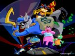 Sly 2: Band of Thieves  Archiv - Screenshots - Bild 39