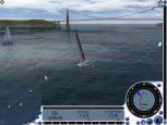 Virtual Skipper 3 - Screenshots - Bild 5
