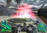 StarFox Assault  Archiv - Screenshots - Bild 25