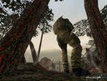 Shadow Ops: Red Mercury - Screenshots - Bild 5