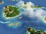 Pirates!  Archiv - Screenshots - Bild 46