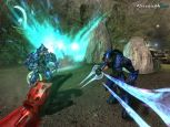 Halo 2  Archiv - Screenshots - Bild 32