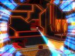 Tron 2.0: Killer App  Archiv - Screenshots - Bild 21
