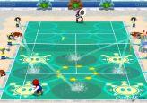 Mario Power Tennis  Archiv - Screenshots - Bild 28