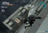 Ghost in the Shell: Stand Alone Complex  Archiv - Screenshots - Bild 18