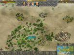 Knights of Honor  Archiv - Screenshots - Bild 37