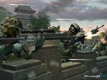 Ghost Recon 2  Archiv - Screenshots - Bild 9