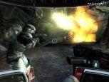 Star Wars: Republic Commando  Archiv - Screenshots - Bild 19