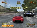 Burnout 3  Archiv - Screenshots - Bild 4