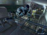 Shadow Ops: Red Mercury - Screenshots - Bild 8