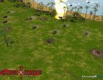 Sudden Strike 3: Arms for Victory  Archiv - Screenshots - Bild 122