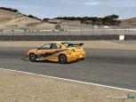 Forza Motorsport  Archiv - Screenshots - Bild 20