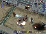 Neo Contra  Archiv - Screenshots - Bild 5