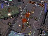 Neo Contra  Archiv - Screenshots - Bild 10
