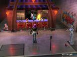 Urbz: Sims in the City  Archiv - Screenshots - Bild 5
