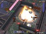 Neo Contra  Archiv - Screenshots - Bild 11