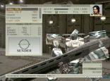 Front Mission 4  Archiv - Screenshots - Bild 4