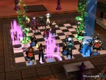 Mortal Kombat: Deception  Archiv - Screenshots - Bild 14