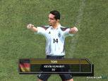 UEFA EURO 2004 - Screenshots - Bild 4