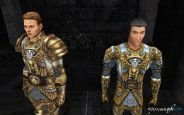 Dark Age of Camelot: Catacombs  Archiv - Screenshots - Bild 45