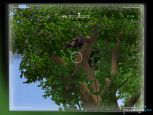 Zoo Tycoon 2  Archiv - Screenshots - Bild 28