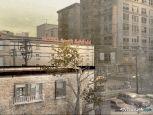 Silent Hill 4: The Room  Archiv - Screenshots - Bild 24