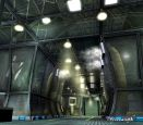 Area 51  Archiv - Screenshots - Bild 17