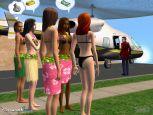 Die Sims 2  Archiv - Screenshots - Bild 33
