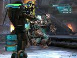 Unreal Championship 2: The Liandri Conflict  Archiv - Screenshots - Bild 14