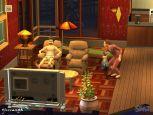 Die Sims 2  Archiv - Screenshots - Bild 38