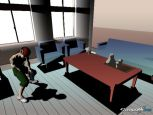Killer 7  Archiv - Screenshots - Bild 23