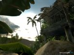 Medal of Honor: Pacific Assault  Archiv - Screenshots - Bild 38