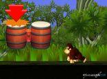 Donkey Kong: Jungle Beat - Screenshots - Bild 4