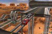 TrackMania  Archiv - Screenshots - Bild 9