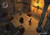 Bard's Tale  Archiv - Screenshots - Bild 7