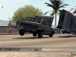 DRIV3R  Archiv - Screenshots - Bild 7