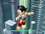 Astro Boy  Archiv - Screenshots - Bild 21